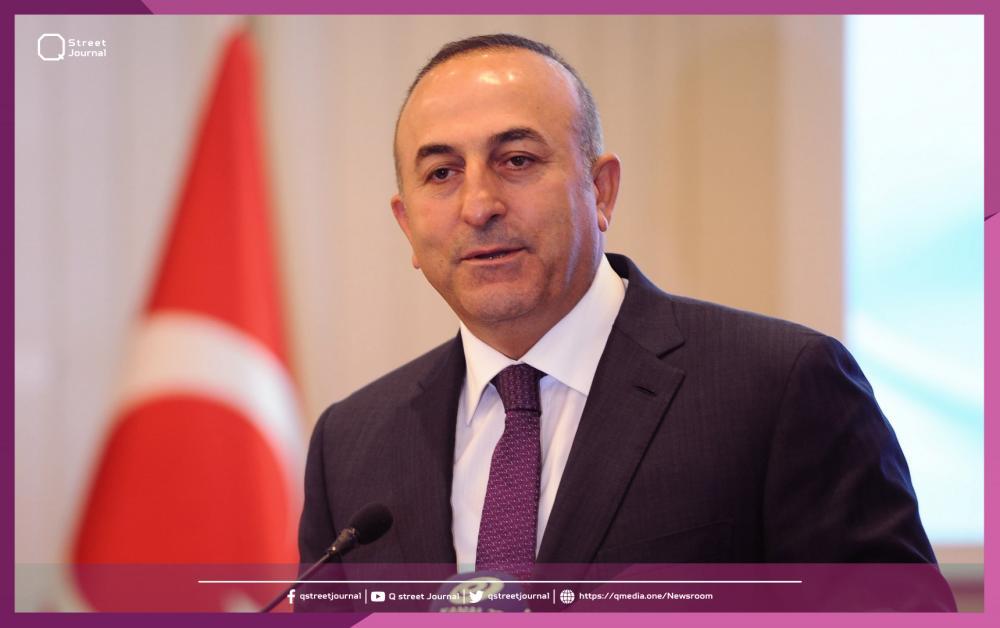 هل يوجد مفاوضات بين سوريا وتركيا؟