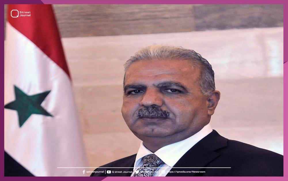 الزامل يكشف عن المدة الزمنية لبدء تفعيل خط الكهرباء بين الأردن وسوريا ولبنان