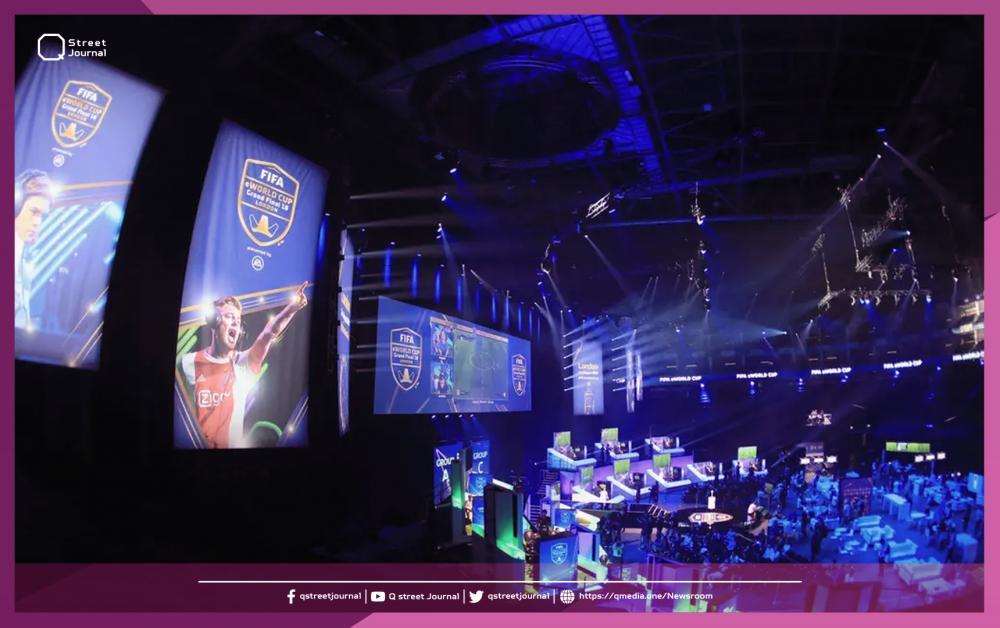 4 اتحادات تدعم الفيفا لإقامة كأس العالم كل عامين